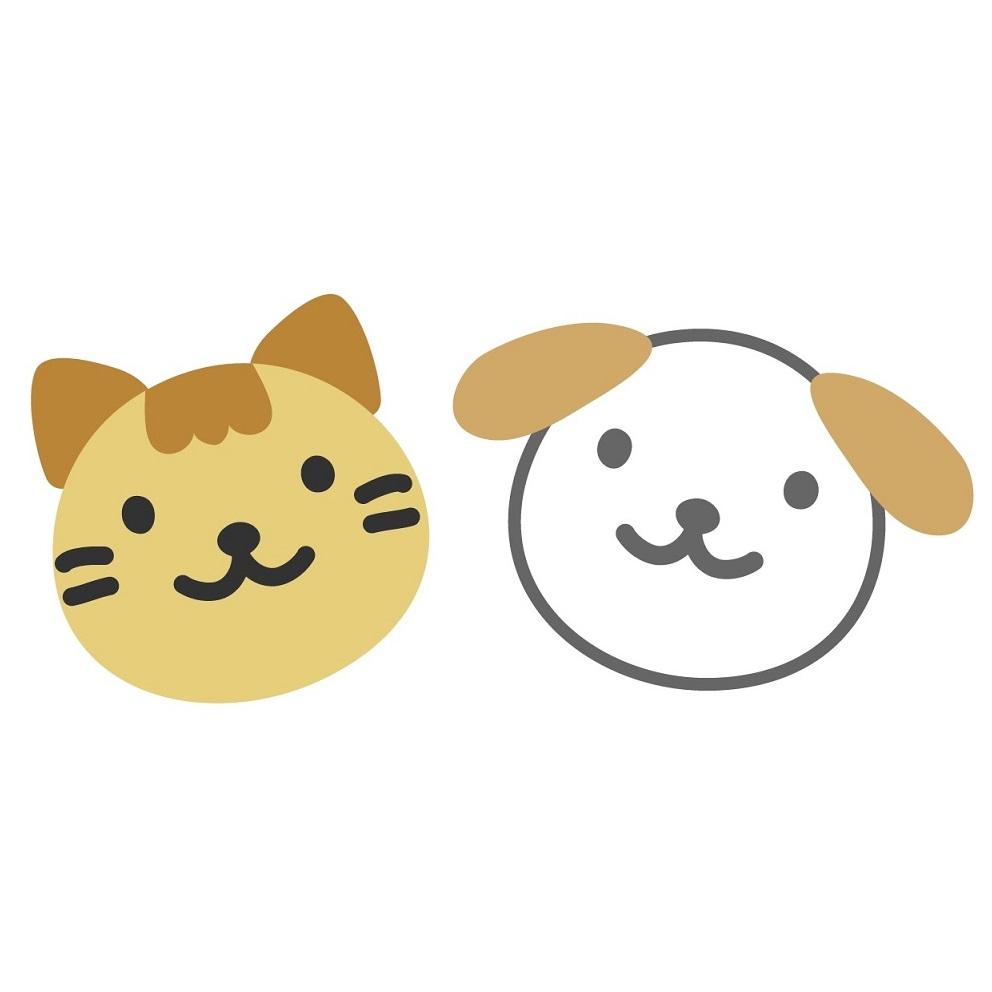 札幌犬猫手作りごはん部